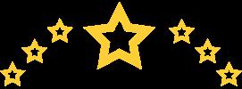 7 Star Poker