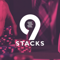 9 Stacks review: Read before joining