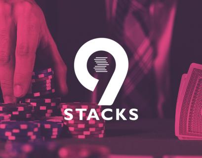 9 Stacks