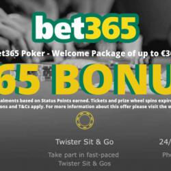 Bet365 पोकर: साइट क्या प्रदान करती है