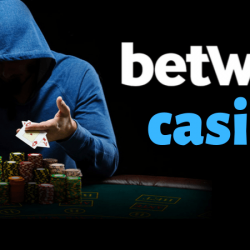 An in-depth Betway Casino Review