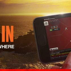 Ignition Poker review: Why you must join them