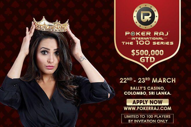 Poker Raj