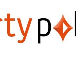Partypoker Review: Reasons behind its success