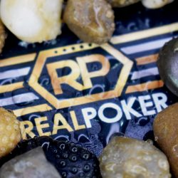 Real Poker India – A walkthrough Guide