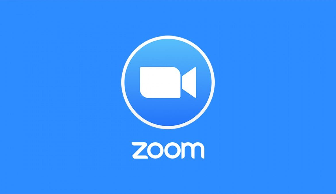 Zoom video platforms